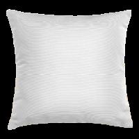 подушка Стеганая  50*70