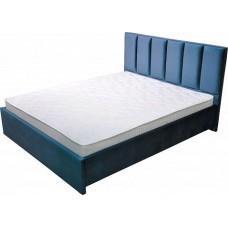 Кровать Грейс 1600*2000