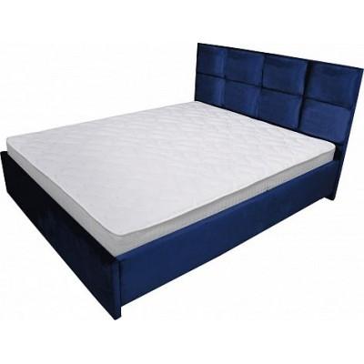 Кровать Честер 1600*2000
