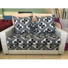 Диван-кровать Северок