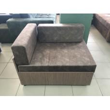 Диван-кровать Малютка Лора
