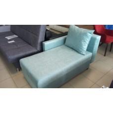 Диван-кровать Югра