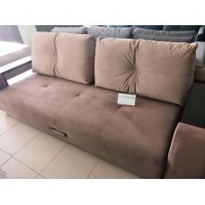 Диван-кровать Барнео