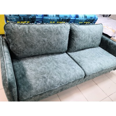 Диван-кровать Ситио