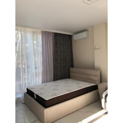 Кровать Нежность 1800*2000