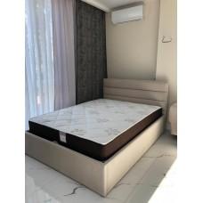 Кровать Нежность 1400*2000