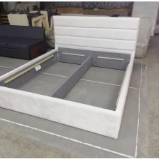 Кровать Нежность 1600*2000