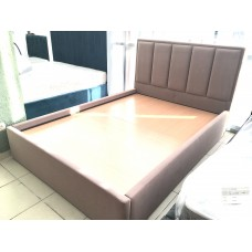 Кровать Тетрис без подъемного механизма 1400*2000