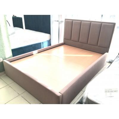 Кровать Тетрис 1400*2000