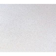 .Панель стеновая 3050*600*6 мм АНТАРЕС
