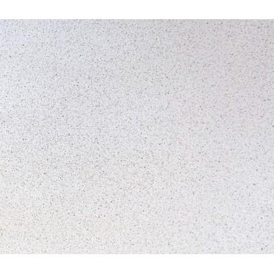 Столешница 26 мм 0.3 м правая (антарес)