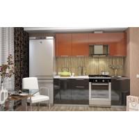 Кухня София 2,1 м (цвета в ассортименте)