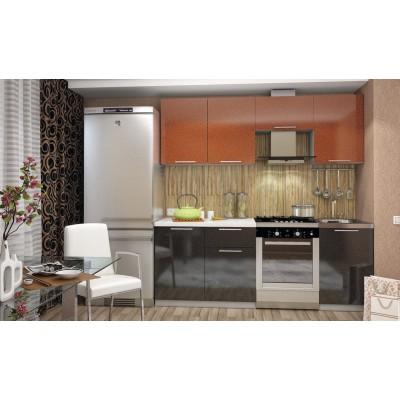 Кухня София 2,1 м