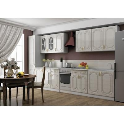 Модульная кухня Настя