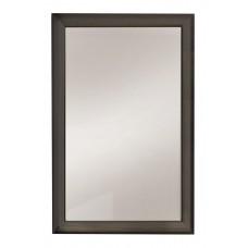 Зеркало Прихожая Иннес-2
