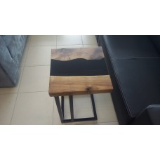 Стол 400*400*610