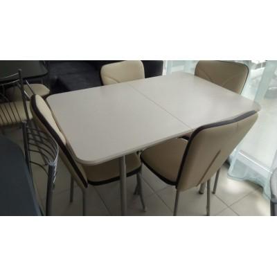 Стол 80*120(160)