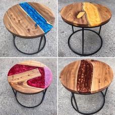 Кофейный Столик 500*450