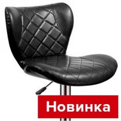 Стул барный КАДИЛЛАК WX-005 со спинкой
