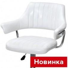 Стул барный КАСЛ WX-2916 со спинкой