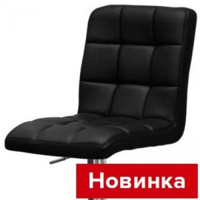 Стул барный КРЮГЕР WX-2516 со спинкой