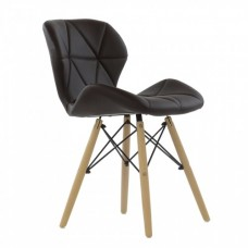 Дизайнерский стул ПЕРФЕКТО WX-854