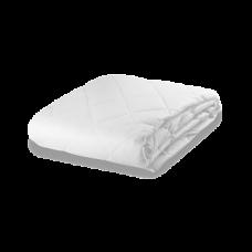 Одеяло эконом (зима) 1400*2100