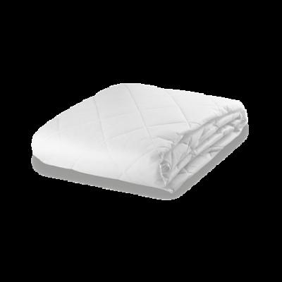 Одеяло эконом (зима) 2000*2100