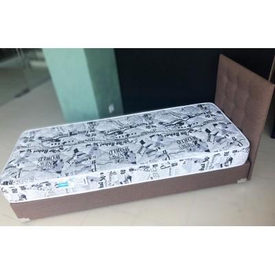 Кровать односпальная 800*1900 800*2000