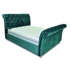 Кровать Альба 1600*2000
