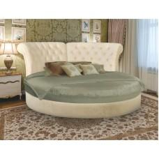 Кровать Кристина 2080*2080 (круглая)