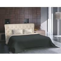 Кровать Ирма(пуговицы) 1600*2000