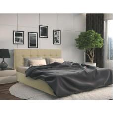 Кровать Лаура 1600*2000