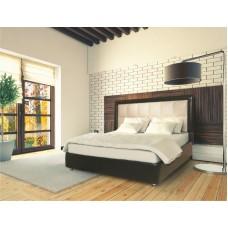 Кровать Луиза 1600*2000