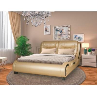Кровать Наоми 1600*2000