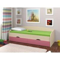 Кровать нижняя Соня 2