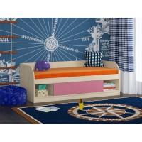 Кровать нижняя Соня 4
