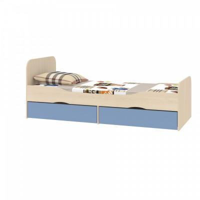 Кровать Дельта-19