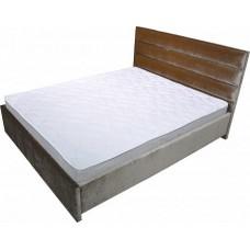 Кровать Верона Эко 1600*2000