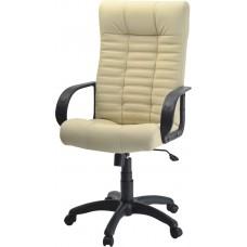 Кресло офисное (руководителя) Атлант PL-1
