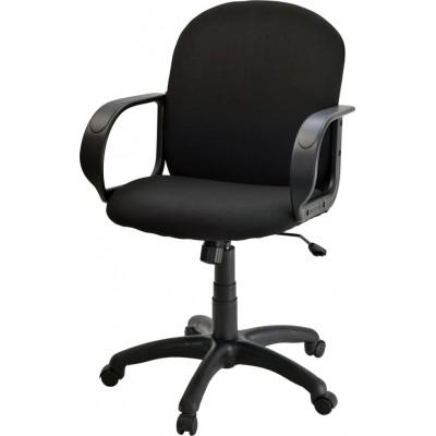 Кресло офисное Бюджет