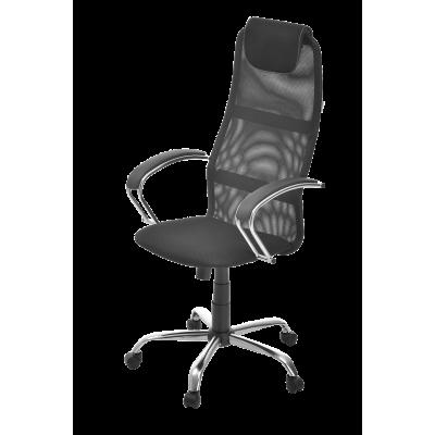 Кресло офисное (руководителя) Бун