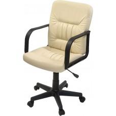 Кресло офисное (руководителя) Чери А