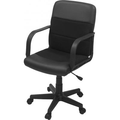 Кресло офисное (руководителя) Чери В