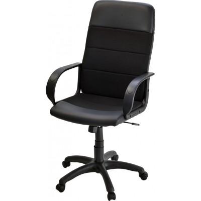 Кресло офисное (руководителя) Чери Биг