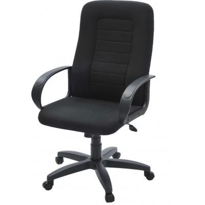 Кресло офисное Джой
