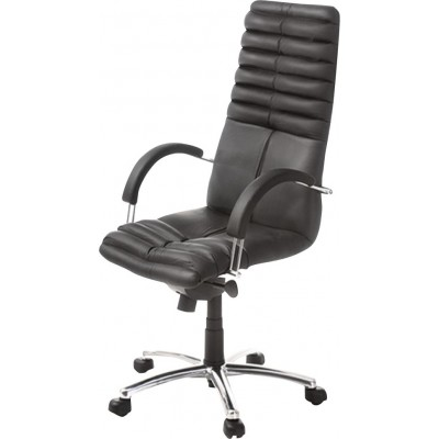 Кресло офисное (руководителя) Галакси