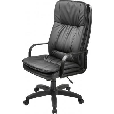 Кресло офисное (руководителя) Гелиос