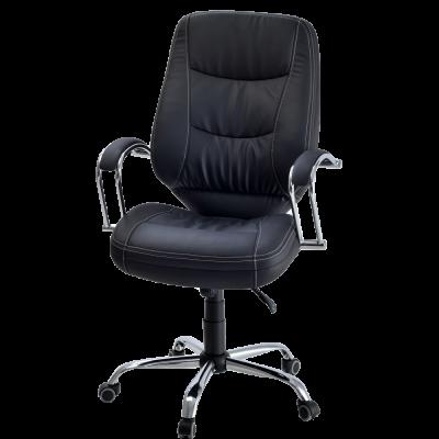 Кресло офисное (руководителя) Марго