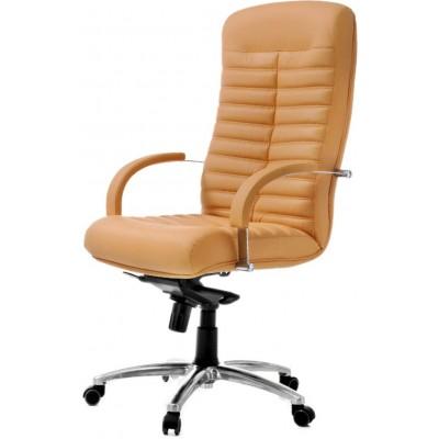 Кресло офисное (руководителя) Орион